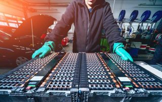 Xplore Resources battery minerals