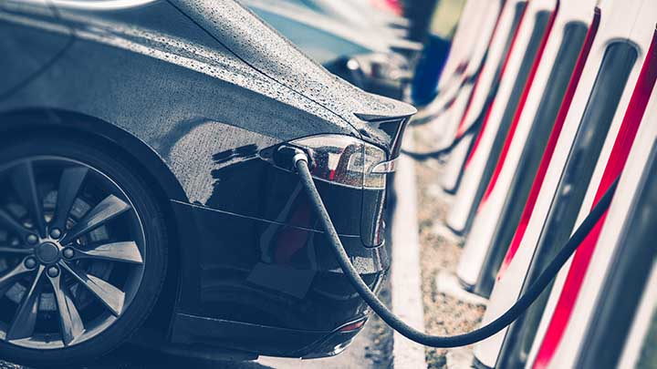 Battery Minerals are a fundamental global necessity